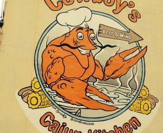 cowboys-cajun-kitchen2
