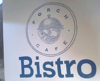 front-porch-bistro1