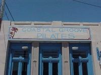 Coastal-Pilates1