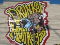 Drunken-Monkeyz6