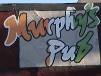 Murphys1