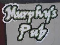 Murphys4