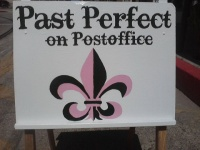 Pastperfect3
