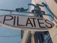 Pilates-sign2
