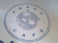 Porch-cafe1
