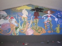 finished-mural