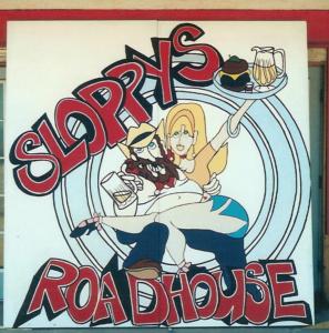 sloppys8bysign