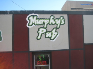 murphys-033